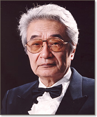 http://www.face-music.co.jp/2_artist/photo/pp_maeda.jpg